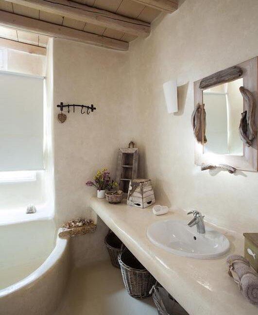 Luxury Villa Mykonos Kanalia Ornos, Mykonos Properties 19