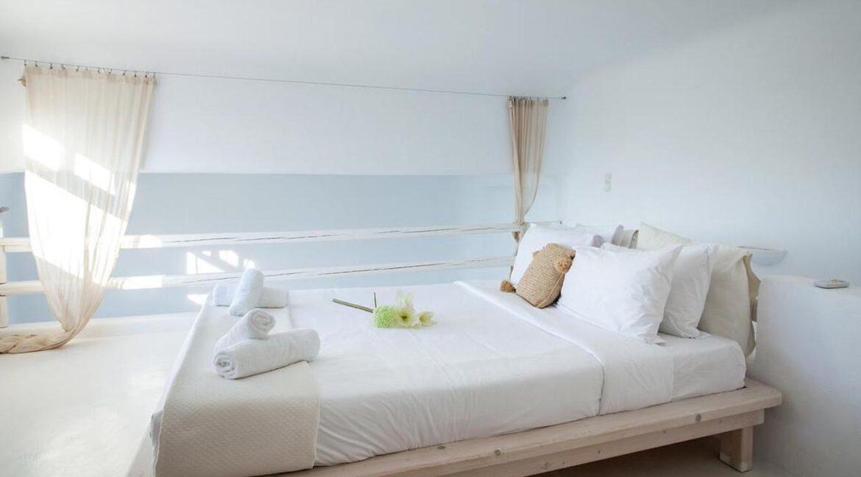 Luxury Villa Mykonos Kanalia Ornos, Mykonos Properties 22