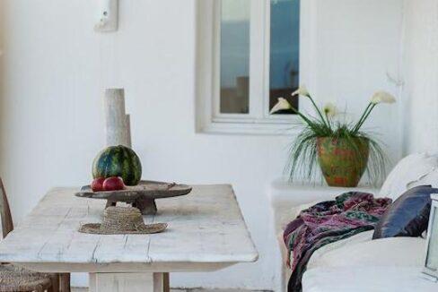 Luxury Villa Mykonos Kanalia Ornos, Mykonos Properties 25