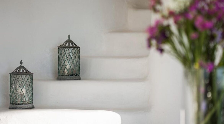 Luxury Villa Mykonos Kanalia Ornos, Mykonos Properties 26