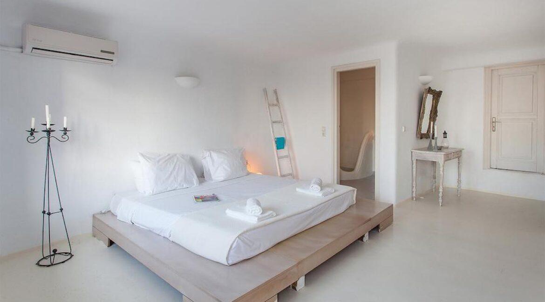 Luxury Villa Mykonos Kanalia Ornos, Mykonos Properties 28