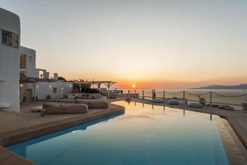 Luxury Villa Mykonos Kanalia Ornos, Mykonos Properties 33