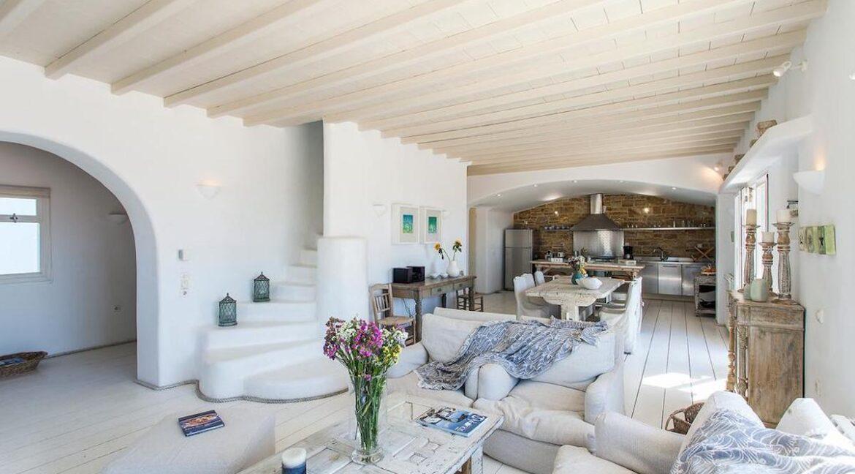 Luxury Villa Mykonos Kanalia Ornos, Mykonos Properties 4