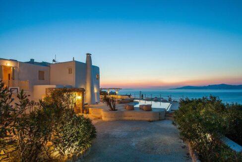 Luxury Villa Mykonos Kanalia Ornos, Mykonos Properties 41