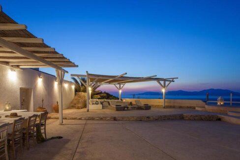 Luxury Villa Mykonos Kanalia Ornos, Mykonos Properties 42