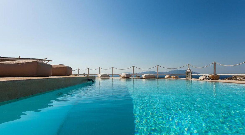 Luxury Villa Mykonos Kanalia Ornos, Mykonos Properties 7