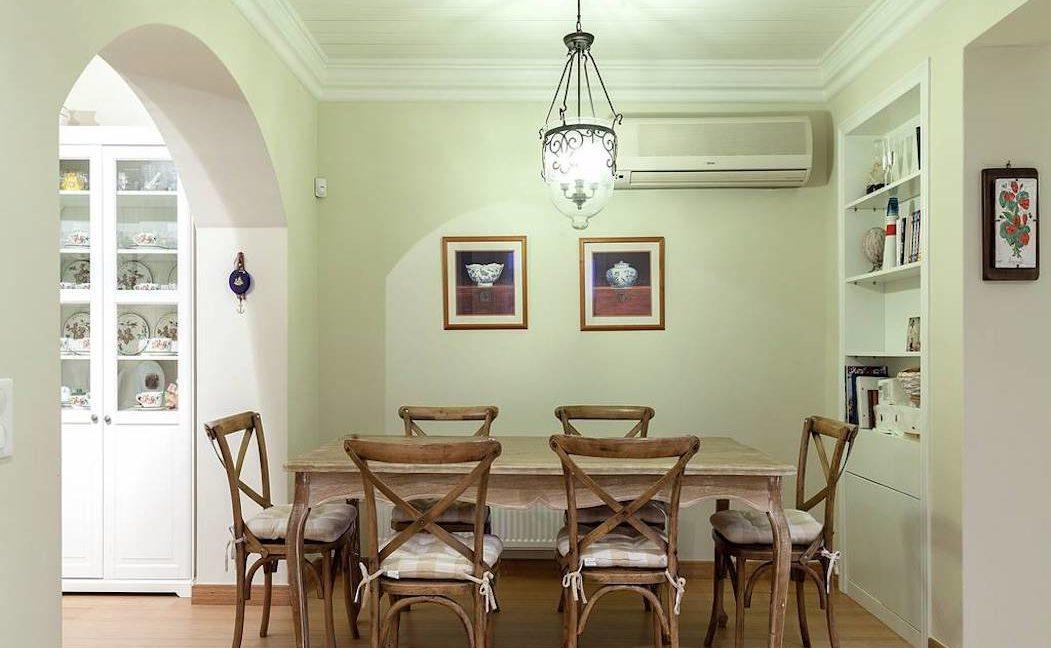 Luxury Villa for sale in Porto Heli, Peloponnese, Luxury Estate Greece, Property in Peloponnese, Villa Porto Cheli Greece 10