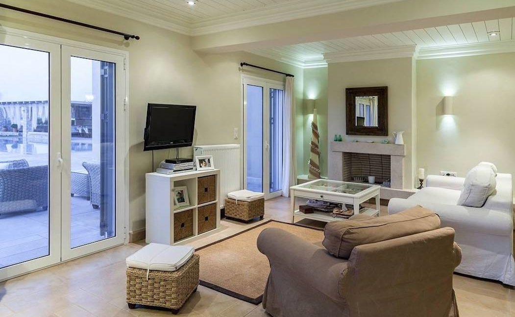 Luxury Villa for sale in Porto Heli, Peloponnese, Luxury Estate Greece, Property in Peloponnese, Villa Porto Cheli Greece 11