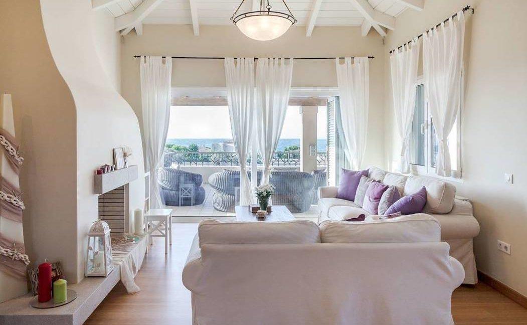Luxury Villa for sale in Porto Heli, Peloponnese, Luxury Estate Greece, Property in Peloponnese, Villa Porto Cheli Greece 14