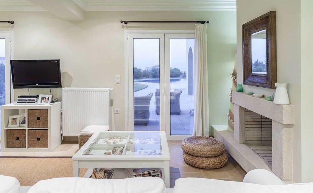 Luxury Villa for sale in Porto Heli, Peloponnese, Luxury Estate Greece, Property in Peloponnese, Villa Porto Cheli Greece 15