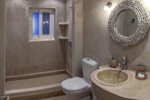 Luxury Villa for sale in Porto Heli, Peloponnese, Luxury Estate Greece, Property in Peloponnese, Villa Porto Cheli Greece 3