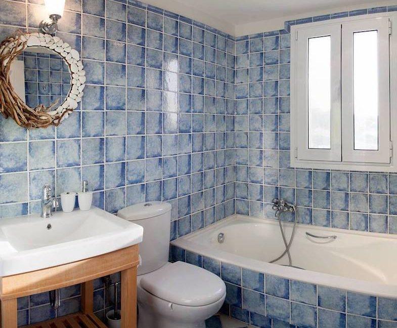 Luxury Villa for sale in Porto Heli, Peloponnese, Luxury Estate Greece, Property in Peloponnese, Villa Porto Cheli Greece 5