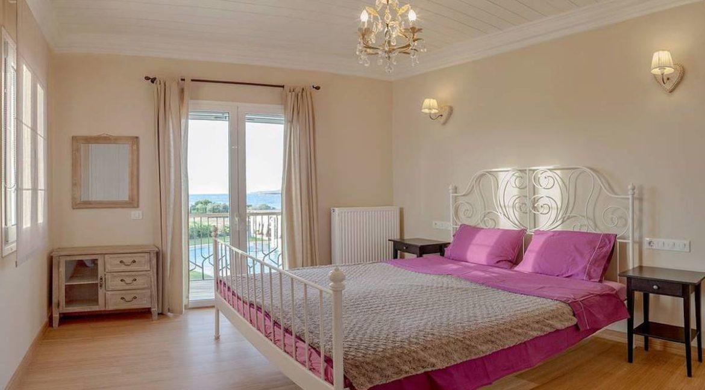 Luxury Villa for sale in Porto Heli, Peloponnese, Luxury Estate Greece, Property in Peloponnese, Villa Porto Cheli Greece 6