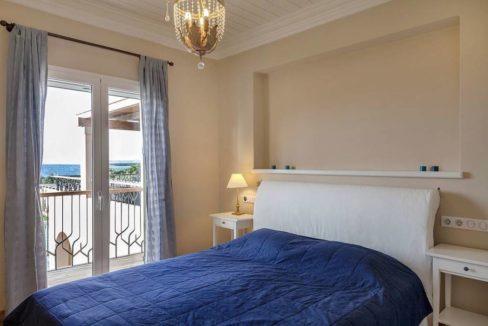 Luxury Villa for sale in Porto Heli, Peloponnese, Luxury Estate Greece, Property in Peloponnese, Villa Porto Cheli Greece 8
