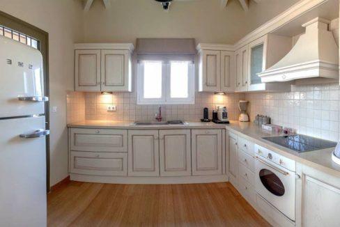 Luxury Villa for sale in Porto Heli, Peloponnese, Luxury Estate Greece, Property in Peloponnese, Villa Porto Cheli Greece 9