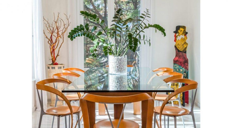 Luxury home in Paros, Paros Villas for Sale, Real Estate in Paros, Properties for sale in Paros Greece, Houses in Paros 10