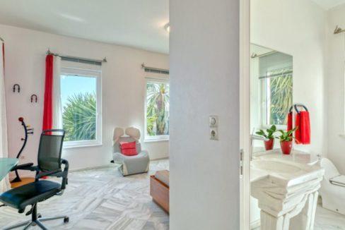 Luxury home in Paros, Paros Villas for Sale, Real Estate in Paros, Properties for sale in Paros Greece, Houses in Paros 11