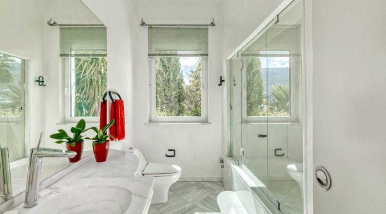 Luxury home in Paros, Paros Villas for Sale, Real Estate in Paros, Properties for sale in Paros Greece, Houses in Paros 12