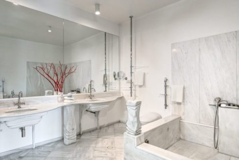 Luxury home in Paros, Paros Villas for Sale, Real Estate in Paros, Properties for sale in Paros Greece, Houses in Paros 17