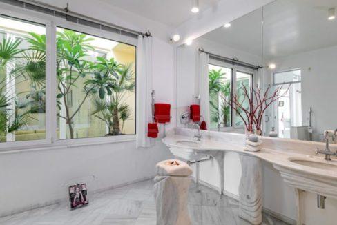 Luxury home in Paros, Paros Villas for Sale, Real Estate in Paros, Properties for sale in Paros Greece, Houses in Paros 18