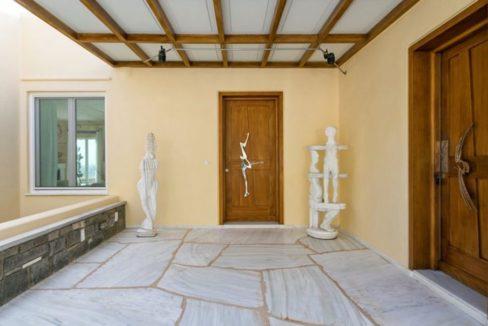 Luxury home in Paros, Paros Villas for Sale, Real Estate in Paros, Properties for sale in Paros Greece, Houses in Paros 19