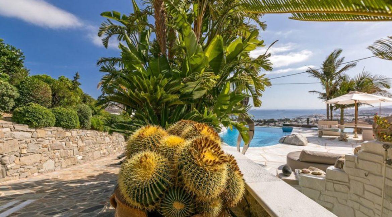 Luxury home in Paros, Paros Villas for Sale, Real Estate in Paros, Properties for sale in Paros Greece, Houses in Paros 21