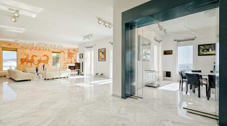 Luxury home in Paros, Paros Villas for Sale, Real Estate in Paros, Properties for sale in Paros Greece, Houses in Paros 5