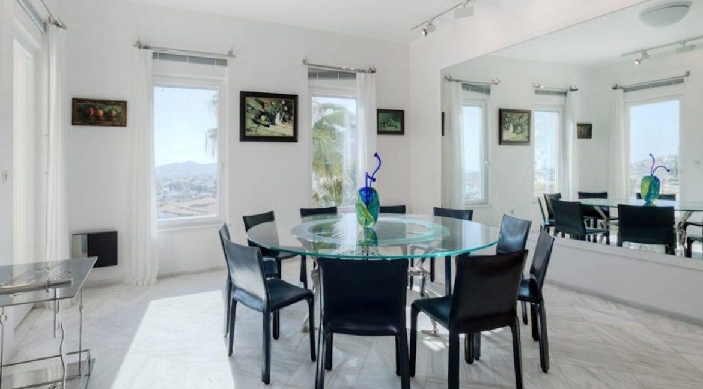 Luxury home in Paros, Paros Villas for Sale, Real Estate in Paros, Properties for sale in Paros Greece, Houses in Paros 6