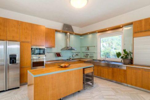 Luxury home in Paros, Paros Villas for Sale, Real Estate in Paros, Properties for sale in Paros Greece, Houses in Paros 9