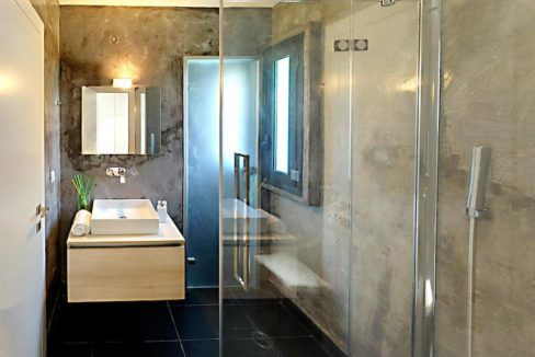 Luxury villa in Corfu, Corfu Homes for Sale, Corfu Property, Villas in Corfu, Buy a villa in Corfu Greece 1