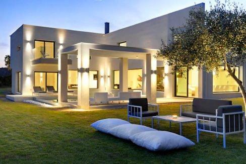 Luxury villa in Corfu, Corfu Homes for Sale, Corfu Property, Villas in Corfu, Buy a villa in Corfu Greece 11