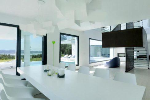 Luxury villa in Corfu, Corfu Homes for Sale, Corfu Property, Villas in Corfu, Buy a villa in Corfu Greece 14