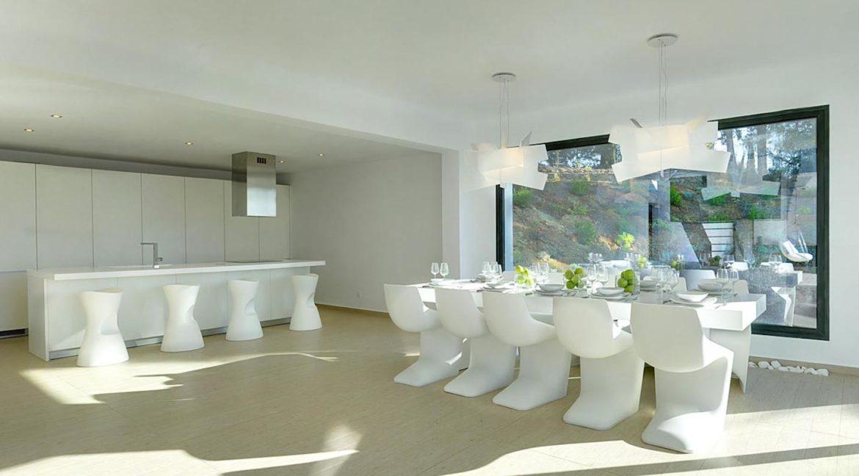 Luxury villa in Corfu, Corfu Homes for Sale, Corfu Property, Villas in Corfu, Buy a villa in Corfu Greece 16