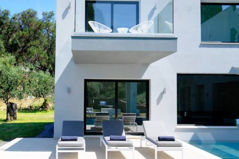 Luxury villa in Corfu, Corfu Homes for Sale, Corfu Property, Villas in Corfu, Buy a villa in Corfu Greece 17