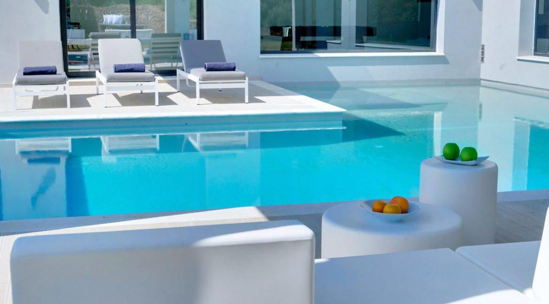 Luxury villa in Corfu, Corfu Homes for Sale, Corfu Property, Villas in Corfu, Buy a villa in Corfu Greece 18