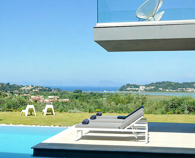Luxury villa in Corfu, Corfu Homes for Sale, Corfu Property, Villas in Corfu, Buy a villa in Corfu Greece 19