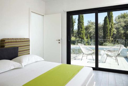 Luxury villa in Corfu, Corfu Homes for Sale, Corfu Property, Villas in Corfu, Buy a villa in Corfu Greece 2