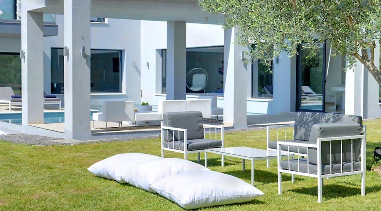 Luxury villa in Corfu, Corfu Homes for Sale, Corfu Property, Villas in Corfu, Buy a villa in Corfu Greece 20