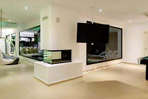 Luxury villa in Corfu, Corfu Homes for Sale, Corfu Property, Villas in Corfu, Buy a villa in Corfu Greece 3
