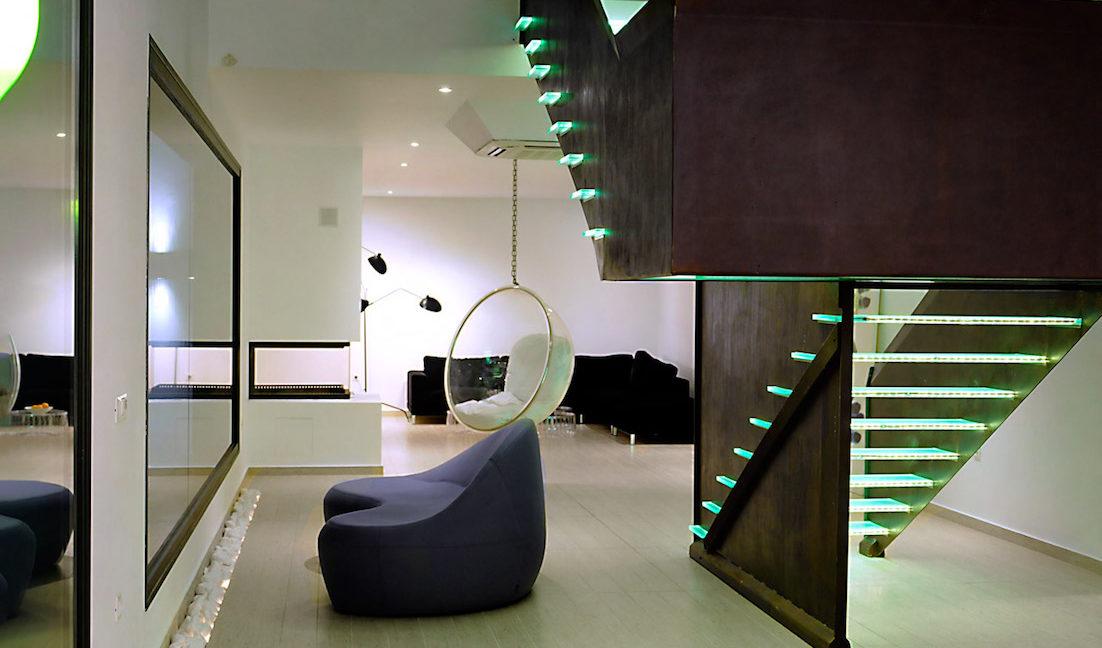 Luxury villa in Corfu, Corfu Homes for Sale, Corfu Property, Villas in Corfu, Buy a villa in Corfu Greece 4