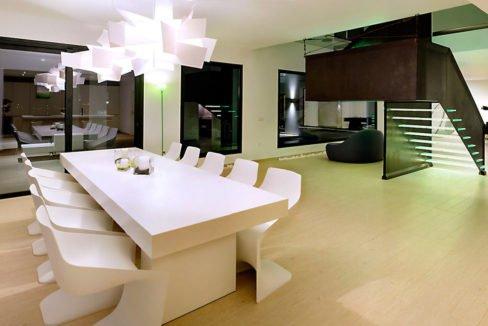 Luxury villa in Corfu, Corfu Homes for Sale, Corfu Property, Villas in Corfu, Buy a villa in Corfu Greece 6