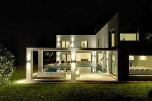 Luxury villa in Corfu, Corfu Homes for Sale, Corfu Property, Villas in Corfu, Buy a villa in Corfu Greece 7