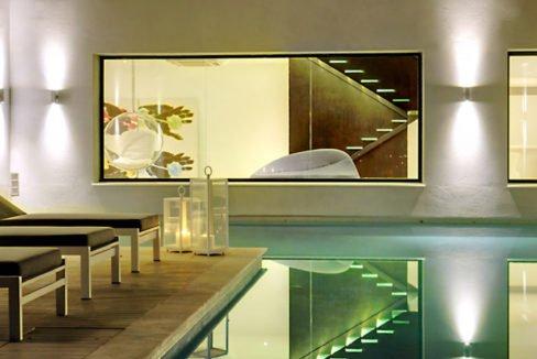 Luxury villa in Corfu, Corfu Homes for Sale, Corfu Property, Villas in Corfu, Buy a villa in Corfu Greece 8