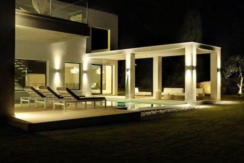 Luxury villa in Corfu, Corfu Homes for Sale, Corfu Property, Villas in Corfu, Buy a villa in Corfu Greece 9