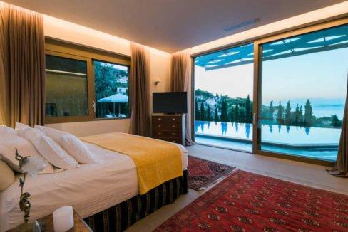 Luxury villa in Lagonisi Athens, Villas in Attica, Villas in south Athens, villas in Lagonisi, Real Estate Athens Riviera, Athens Riviera Villas 11