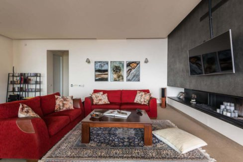 Luxury villa in Lagonisi Athens, Villas in Attica, Villas in south Athens, villas in Lagonisi, Real Estate Athens Riviera, Athens Riviera Villas 17