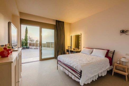 Luxury villa in Lagonisi Athens, Villas in Attica, Villas in south Athens, villas in Lagonisi, Real Estate Athens Riviera, Athens Riviera Villas 9