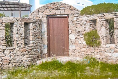 Mykonos Seafront Property, Mykonos Hotels for sale 1