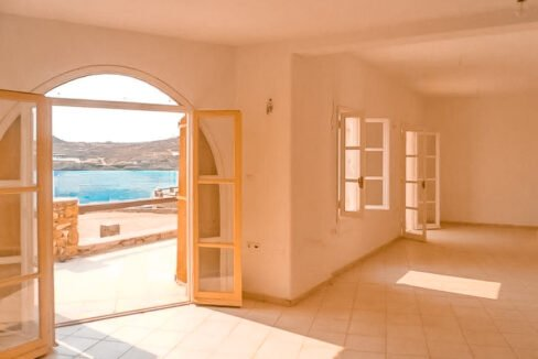 Mykonos Seafront Property, Mykonos Hotels for sale 10