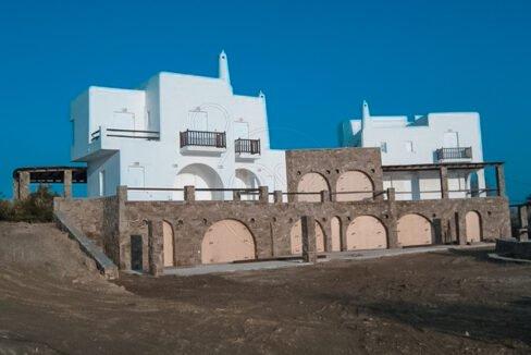 Mykonos Seafront Property, Mykonos Hotels for sale 11